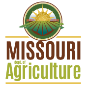 Missouri Department of Agriculture