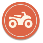 ATV (All-Terrain Vehicle) Safety