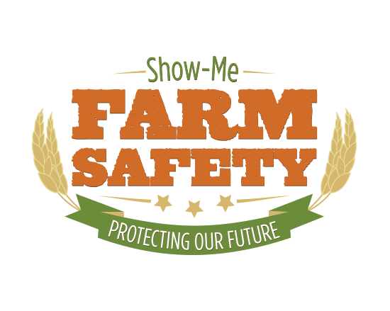 Show-Me Farm Safety